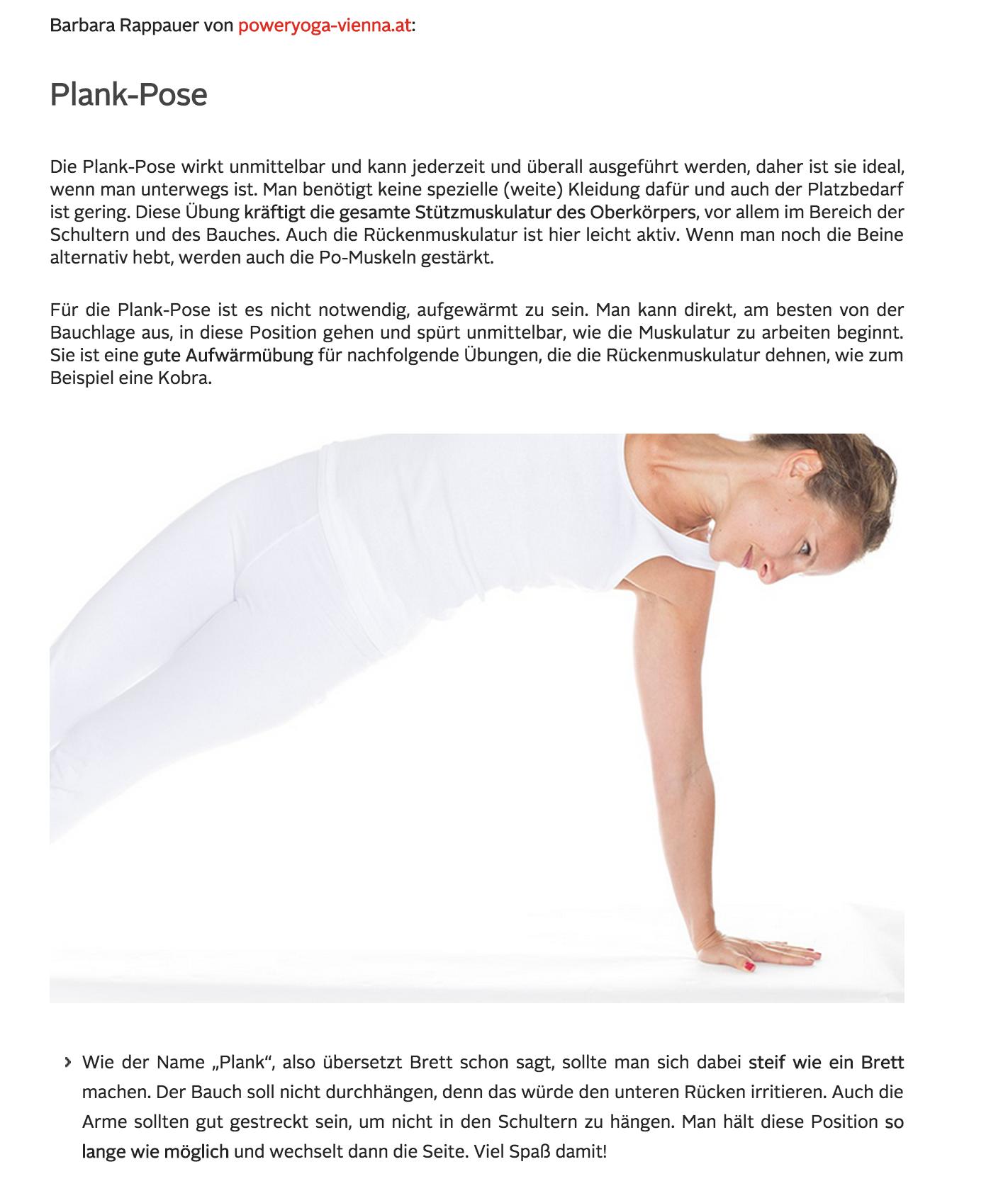 Charmant Rückenmuskel Namen Ideen - Menschliche Anatomie Bilder ...