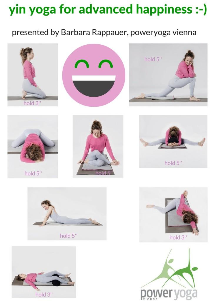yin yoga for advanced happiness (1)