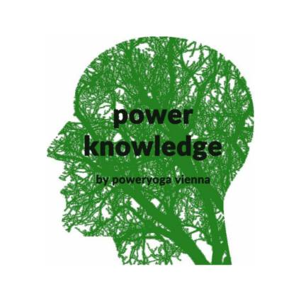 wissenswertes über geist, körper und seele