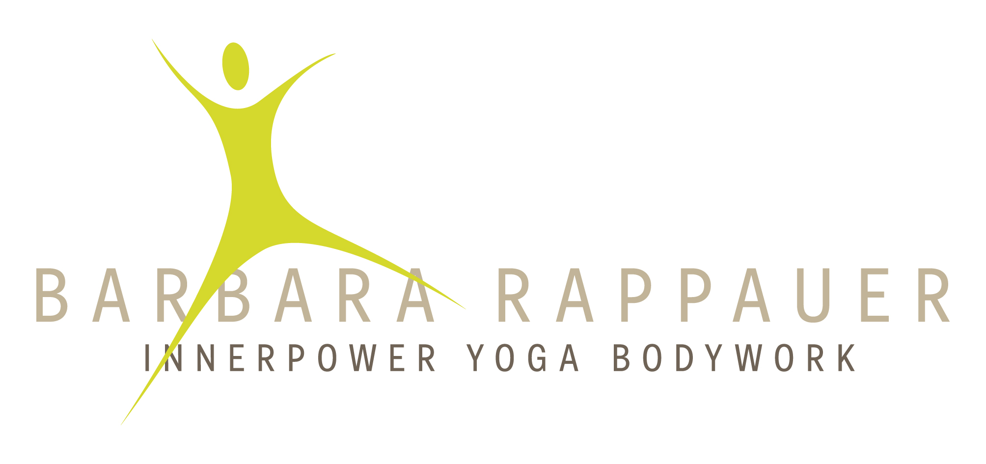 poweryoga-vienna.at Logo